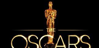Troféu Oscar