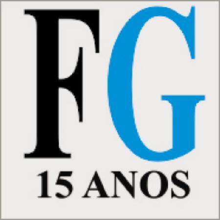 Folha Gospel