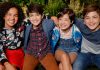 Seriado infanto-juvenil Andi Mack com personagem gay