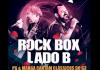PG e Luciano Manga anunciam o Projeto ROCK BOX Lado B com clássicos do Oficina G3 que marcaram os anos 90 e 2000