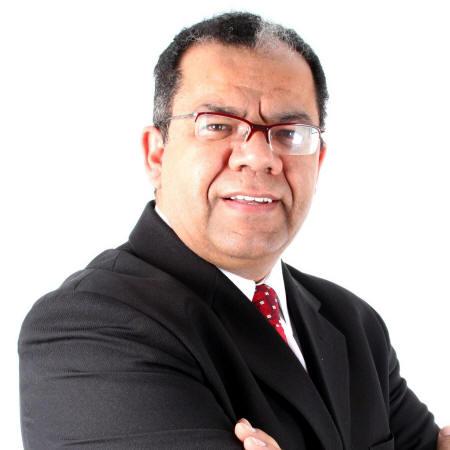 Josué Gonçalves