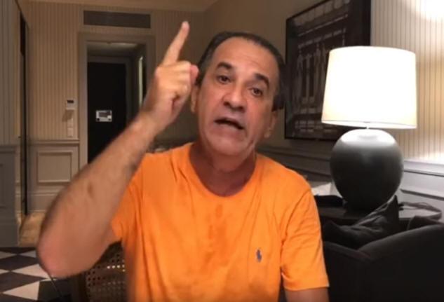 Silas Malafaia se defende de novas acusações