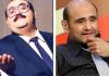 """Ator mexicano Edgar Vivar, o """"Seu Barriga"""" do seriado Chaves"""