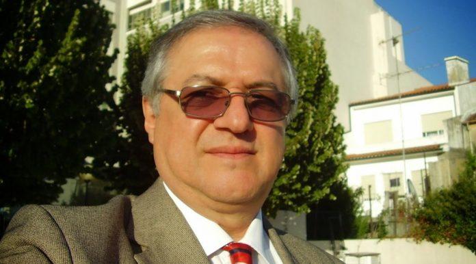 Colombiano Ricardo Vélez Rodríguez, será ministro da Educação do governo Bolsonaro