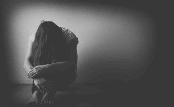 Depressão pode levar ao suicídio