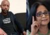 Vendedor de loja de shopping que questionou a ministra Damares Alves, foi demitido