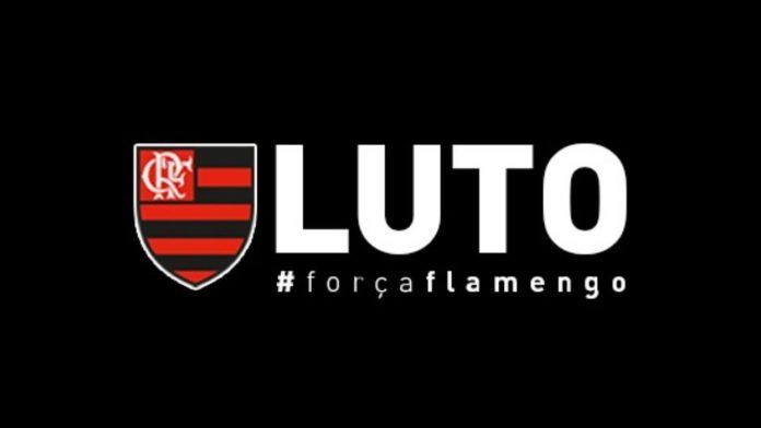 Incêndio no CT do Flamengo deixa 10 mortos