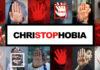 Campanha contra a perseguição religiosa