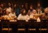 """Canal de humor Porta dos Fundos fez paródia do filme """"Se Beber, Não Case!"""" na Netflix, inspirado na história bíblica da Santa Ceia"""