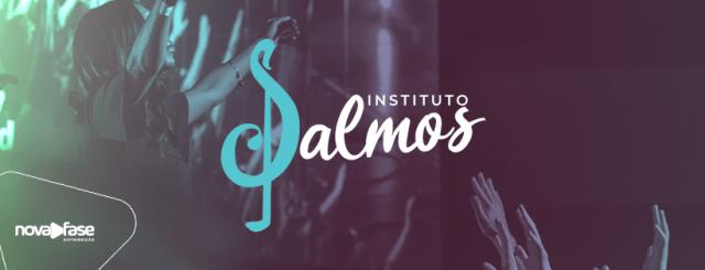 Instituto Salmos