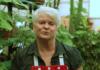 Barronelle Stutzman, dona da Arlene's Flowers em Richland, Washington