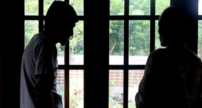 Cristãos perseguidos na Indonésia precisam do apoio da igreja livre para serem encorajados e ficarem firmes na fé