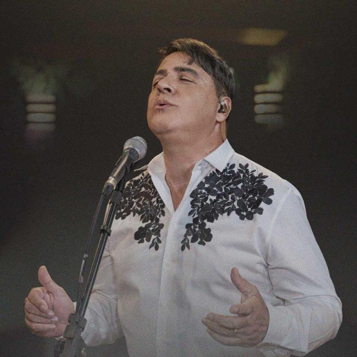Carlinhos Felix