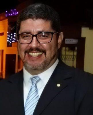 Estêvão Chiappetta
