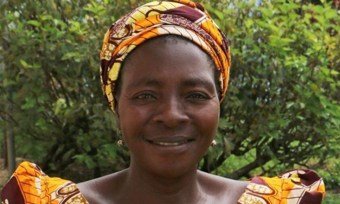Tabitha Bot, que encorajou mulheres com seu testemunho de vida, morreu no dia 5 de fevereiro de 2020