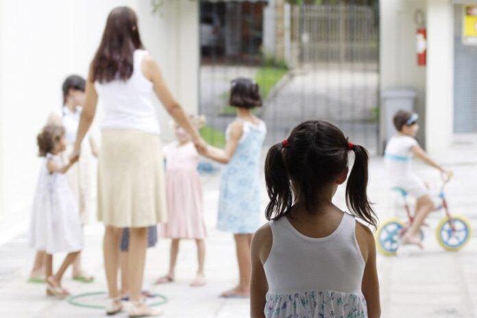 Dados da Ouvidoria Nacional de Direitos Humanos mostram que os crimes sexuais praticados contra mulheres, crianças e adolescentes estão em crescimento