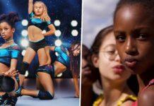 O filme francês 'Cuties' ('Lindinhas') foi lançado na Netflix e tem gerado revolta por sexualizar crianças