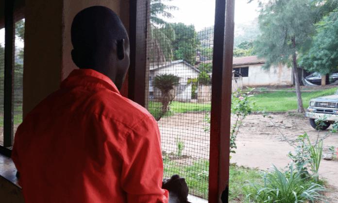 Cristãos sofrem perseguição na República Democrática do Congo