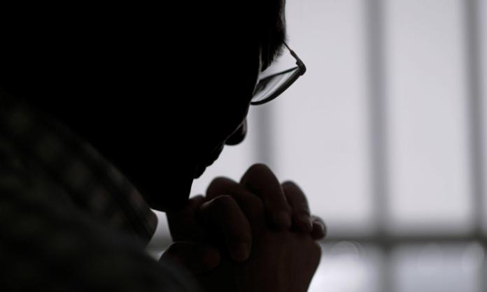O irmão Simon conta detalhes sobre a vida dedicada aos cristãos perseguidos norte-coreanos (foto representativa)