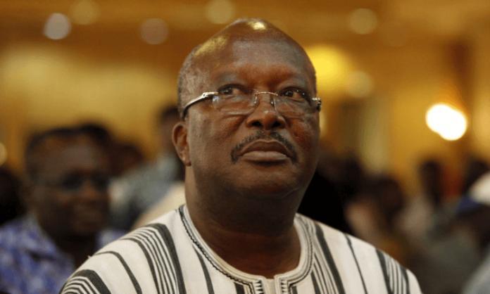Líder cristão Rodrigue Sanon foi encontrado morto em Burkina Faso