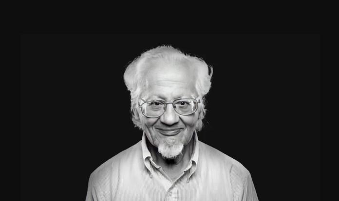 O teólogo e pastor C. René Padilla morreu aos 88 anos. (Imagem: Cortesia de Fraternidad Teológica Latinoamericana / edições de Rick Szuecs)