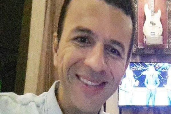 Corpo do pastor Herike Silva de Carvalho foi encontrado carbonizado em carro em chamas, na Bolívia