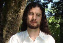 O blogueiro e escritor Julio Severo morreu nesta terça-feira, 4 de maio.