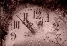 O tempo (Foto: spsicologos.com)