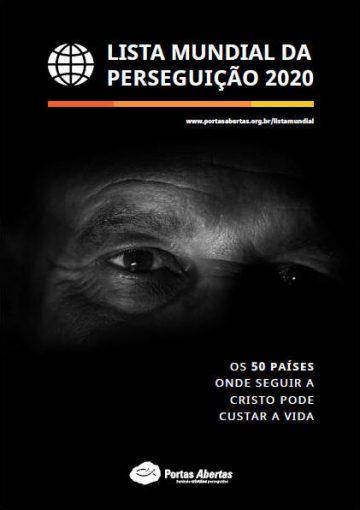 ebook-listamundialdaperseguicao2020